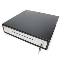 Tiroir-caisse Glancetron 8045