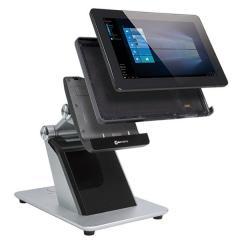 Tablette PC Colormetrics C1000