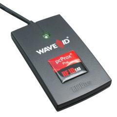 Lecteur RFID RF IDeas - pcProx® Plus Enroll