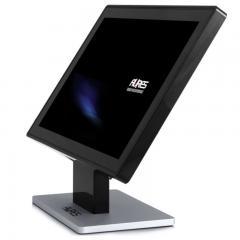 écran Aures OCL 10.1