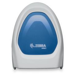 Lecteur code-barres Zebra DS8108-HC