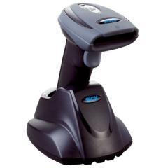 Kit USB scanner Sick IDM14x / IDM141
