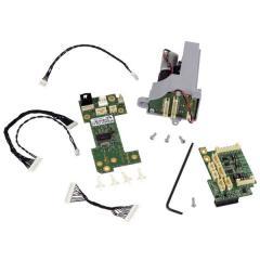 Kit encodeur G EMPC USB-TR Evolis