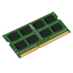 Mémoire 8Go DDR3 SODIMM pour Aures Yuno