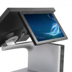 Ecran LCD 10,1'' Aures Sango