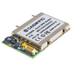 Kit d'encodage Evolis CAEN RFID UHF R1230CB FCC