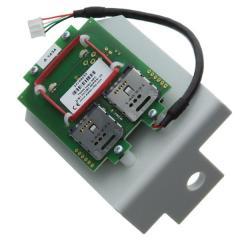 Kit d'encodage Evolis NFC Elatec TWN4 Legic®