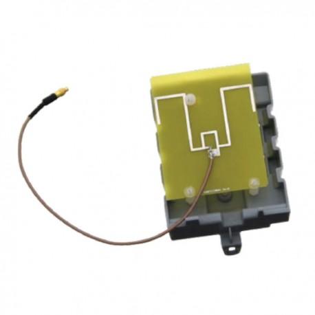 Kit d'encodage Evolis CAEN RFID UHF R1230CB ETSI