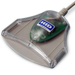 Lecteur OMNIKEY® 3021 USB