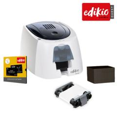 Edikio Guest Access by Evolis