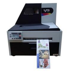 VIP COLOR VP700