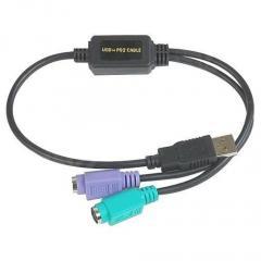 Adaptateur DATALOGIC KBW vers USB