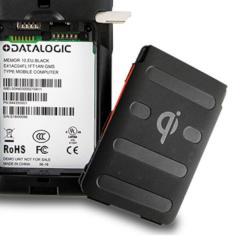 Batterie standard Datalogic Memor 10