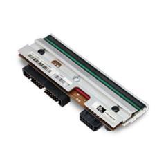 Tête d'impression imprimante Zebra ZT610 - 300 dpi