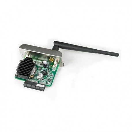 Carte WiFi imprimante Zebra ZT510 / ZT610 / ZT620
