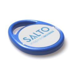 Porte-clés RFID Mifare Salto 4KB