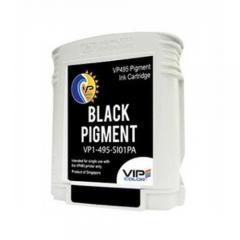 Cartouche d'encre noir VP495