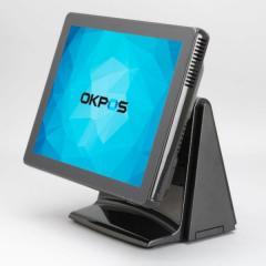 TPV OKPOS i-9000 i3