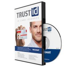 Trust ID Pro Smart By Magicard