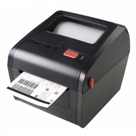 Imprimante de bureau PC42d