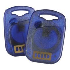Porte-clés Indala FlexKey® (FPKEY)