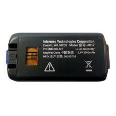 Batterie Honeywell CK3, CK65