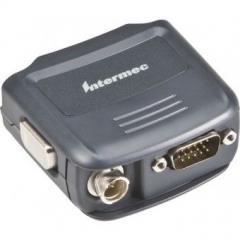 Adapateur Snap-on USB Honeywell CN7X CK7X