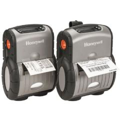 Honeywell RL3e, RL4e