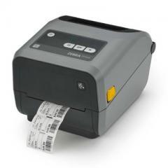 Zebra ZD420 - imprimante étiquettes de bureau