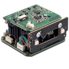 Lecteur code barres Miniature Datalogic Gryphon GE4400