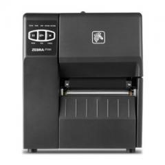 Zebra ZT220 TT - imprimante d'étiquettes industrielle