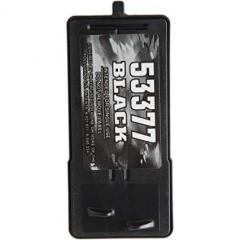 Cartouche d'encre noir DTM LX200e/LX800/LX810e