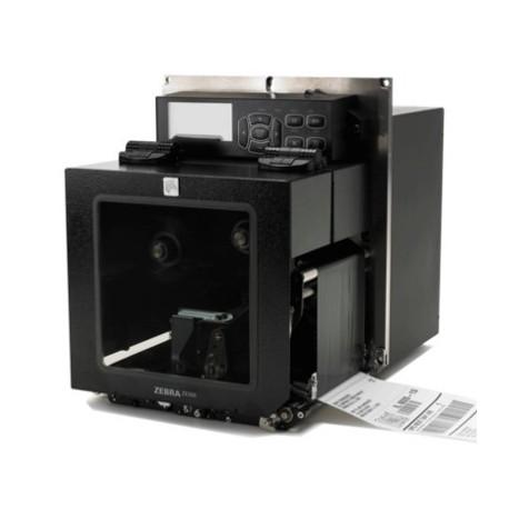"""Zebra ZE500R (4"""") (UHF) - Module d'impression d'étiquettes"""