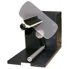 Enrouleur industriel gauche LW-9 DTM (Primera)