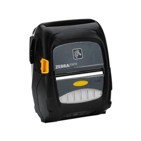 Zebra ZQ510 - imprimante d'étiquettes mobile