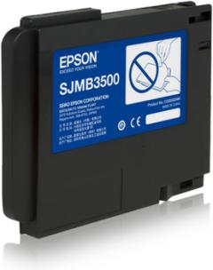 Kit de maintenance Epson IM C33S020580