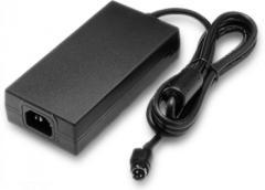 Chargeur Epson TM-P60II et TM-P80 IM C32C825375