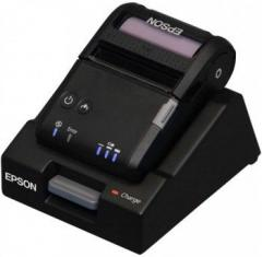 Station chargement Epson TM-P20 IM C32C881002