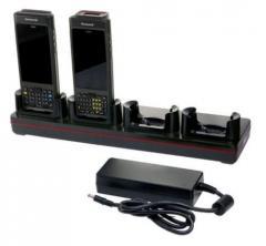 Station de chargement / communication Ethernet Honeywell CN80 IM CN80-NB-CNV-0