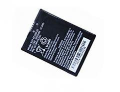 Batteries Honeywell EDA50K IM BAT-EDA50K-1
