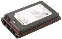 Batterie Honeywell CN80 IM CX80-BAT-EXT-WRLS1