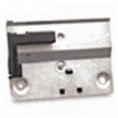 Bac de stockage Honeywell (Datamax) I-Class Mark II IM OPT78-2909-01
