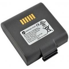 Batterie Honeywell série RL IM DPR78-3004-01