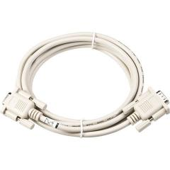 Câble RS232 Honeywell 1-974024-018 IM 1-974024-018