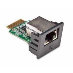 Module Ethernet Honeywell PC23 IM 203-183-210
