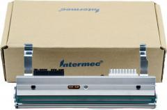 Tête d'impression Honeywell PF4i 300 dpi IM 1-010044-910