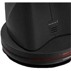 Honeywell base pivotante 7190g, 7120plus IM STND-02F06-016-2D