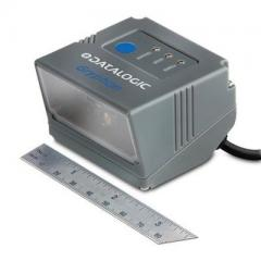 Lecteur code barre Miniature Datalogic Gryphon GFS4100 - filaire 1D