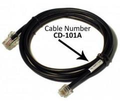 Câble interface APG MultiPRO IM CD-101A