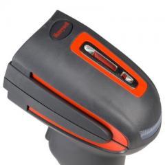 Lecteur code barres Honeywell Granit 1280i - Filaire industriel 1D